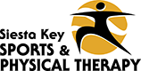 siesta key sports and physical therapy